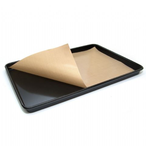 Reusable Non Stick Baking Tray & Oven Liner